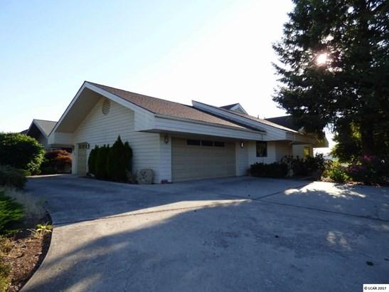 4030 Fairway Drive, Lewiston, ID - USA (photo 1)