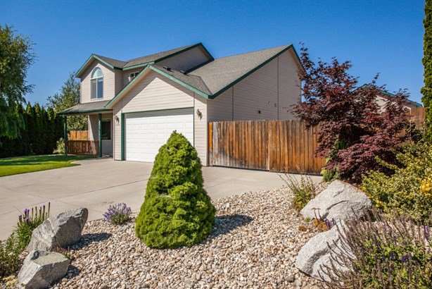 2380 Combine St, East Wenatchee, WA - USA (photo 3)