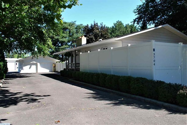 3704 W 10th Ave, Kennewick, WA - USA (photo 1)