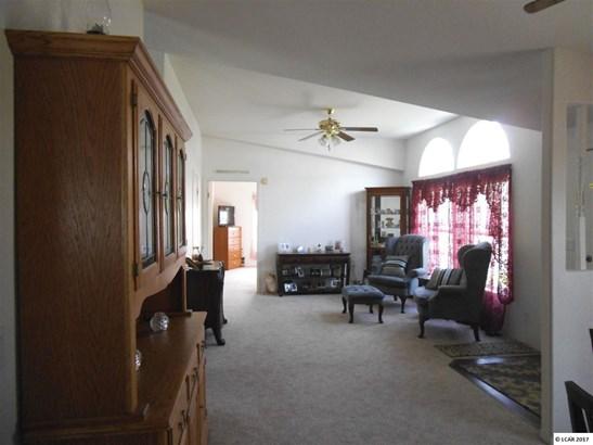 1431 Birch Avenue, Lewiston, ID - USA (photo 2)