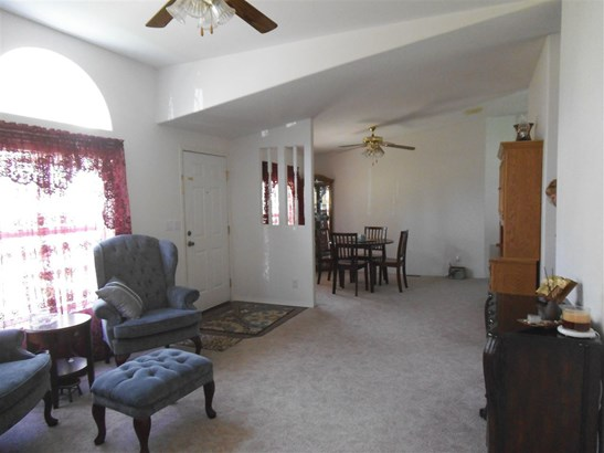 1431 Birch Avenue, Lewiston, ID - USA (photo 3)