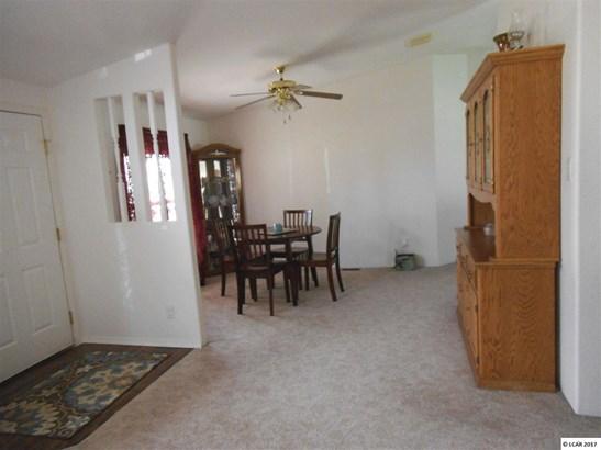 1431 Birch Avenue, Lewiston, ID - USA (photo 4)