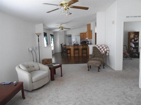 1431 Birch Avenue, Lewiston, ID - USA (photo 5)