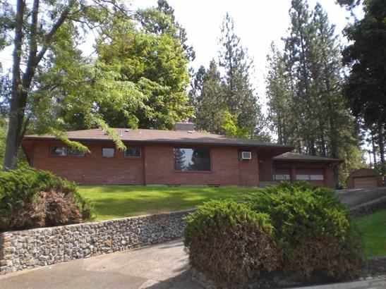 7512 E 12th Ave, Spokane Valley, WA - USA (photo 1)
