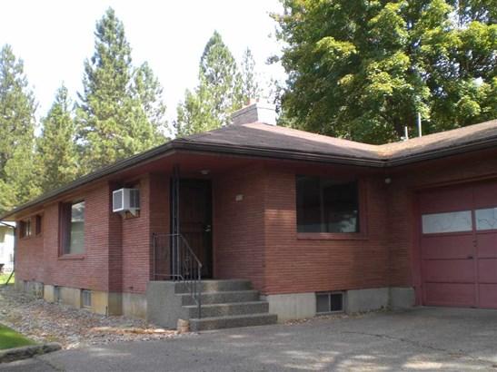 7512 E 12th Ave, Spokane Valley, WA - USA (photo 2)