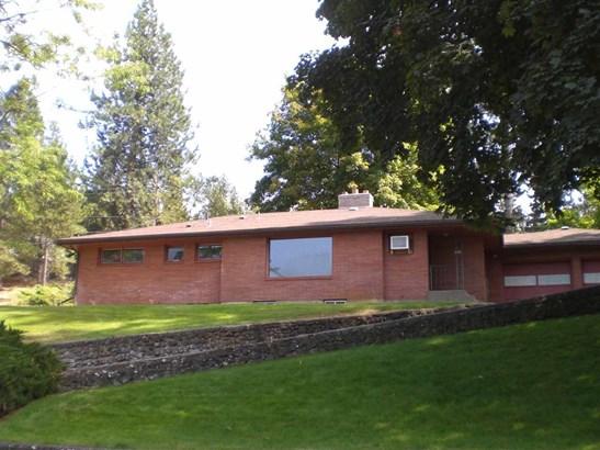 7512 E 12th Ave, Spokane Valley, WA - USA (photo 3)