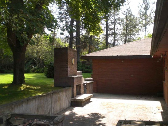 7512 E 12th Ave, Spokane Valley, WA - USA (photo 5)