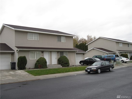 1310 Shaker Place, Moses Lake, WA - USA (photo 1)
