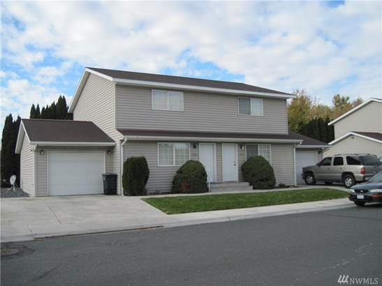 1310 Shaker Place, Moses Lake, WA - USA (photo 2)