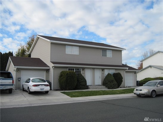 1310 Shaker Place, Moses Lake, WA - USA (photo 3)
