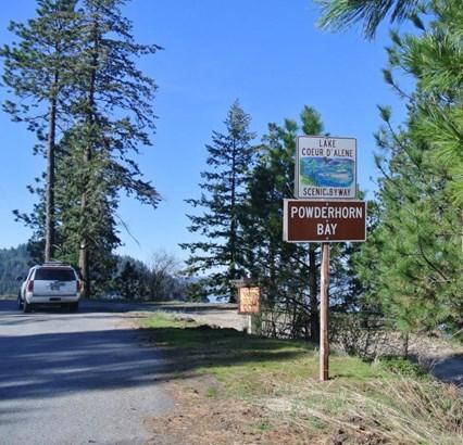 42820 S. Highway 97, Harrison, ID - USA (photo 3)