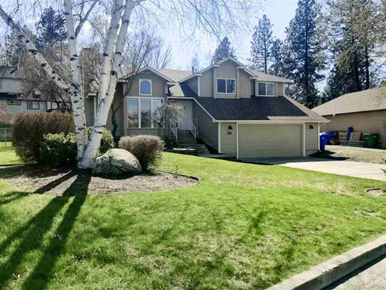 11306 E 42nd Ct, Spokane Valley, WA - USA (photo 1)