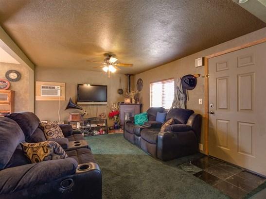 6419 Lakeview Dr, Nine Mile Falls, WA - USA (photo 4)