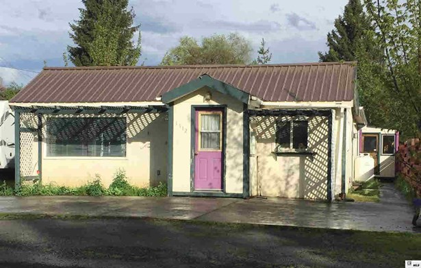 1112 Main, Viola, ID - USA (photo 1)