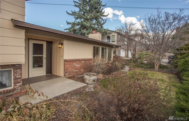 629 Ne 13th St, East Wenatchee, WA - USA (photo 3)