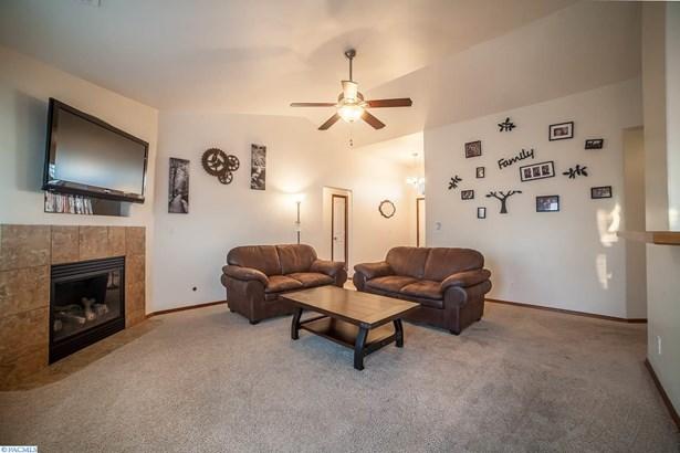 3901 W 21st Ave, Kennewick, WA - USA (photo 2)