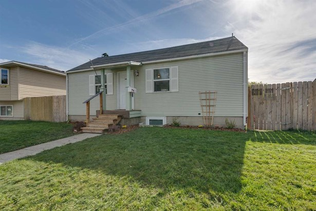 1418 E Broad, Spokane, WA - USA (photo 1)