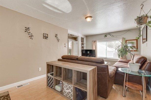 1418 E Broad, Spokane, WA - USA (photo 4)