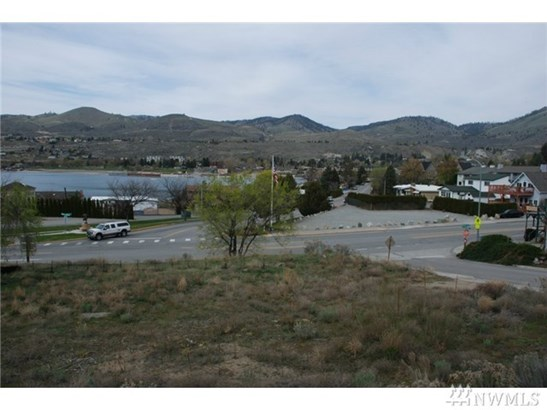 0 Peterson Place, Chelan, WA - USA (photo 2)