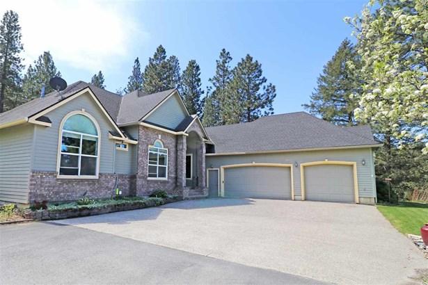 13725 E 46th Ave, Spokane, WA - USA (photo 1)