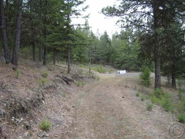 Nhn Rennick Creek Road, Huson, MT - USA (photo 1)