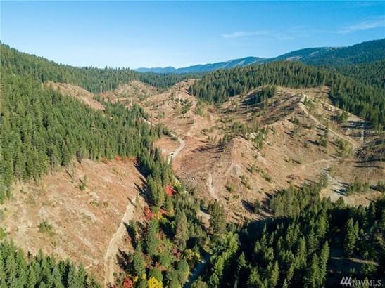 0 Dry Creek Rd, Leavenworth, WA - USA (photo 5)