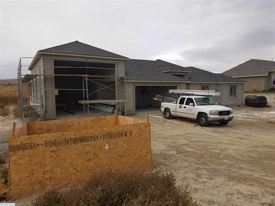 90714 E Summit View Dr, Kennewick, WA - USA (photo 4)