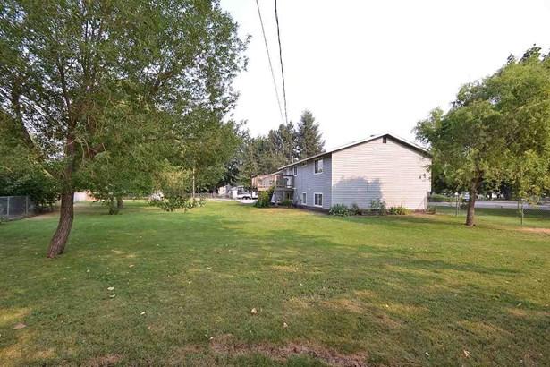 26825 E Wabash Ave, East Farms, WA - USA (photo 5)