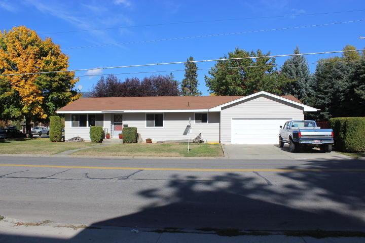 1124 Ontario St, Sandpoint, ID - USA (photo 1)