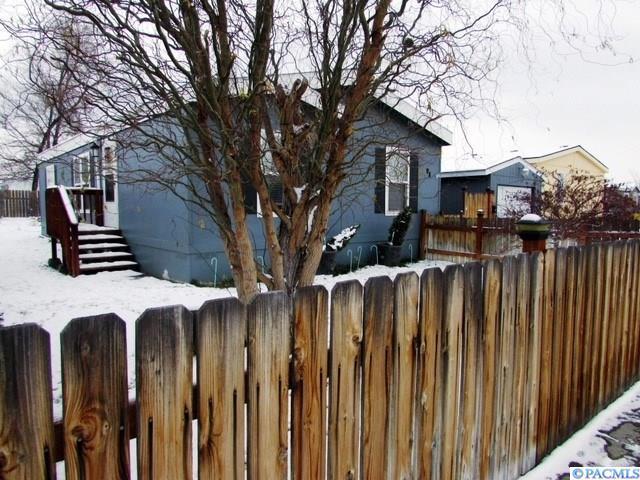 2105 N Steptoe St, Kennewick, WA - USA (photo 2)