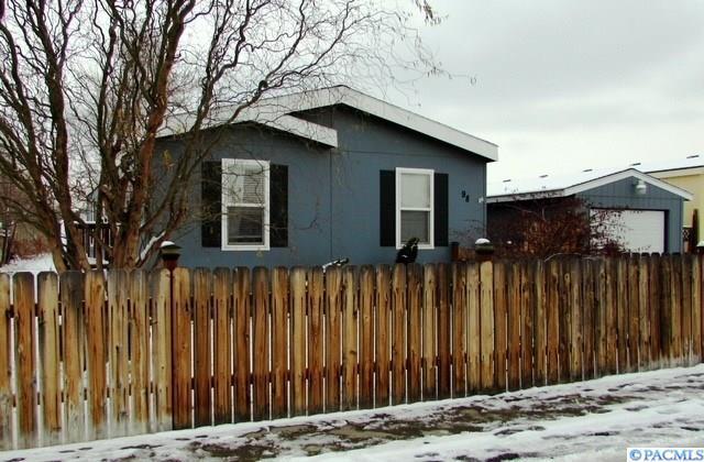 2105 N Steptoe St, Kennewick, WA - USA (photo 3)