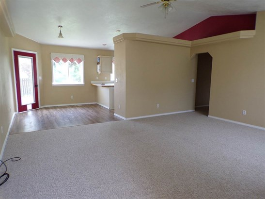 543 Huckleberry St, Middleton, ID - USA (photo 2)