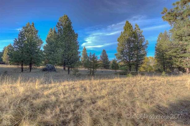 2 Moose Drive, Montana City, MT - USA (photo 4)