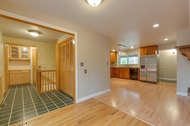3824 S Lee St, Spokane, WA - USA (photo 4)