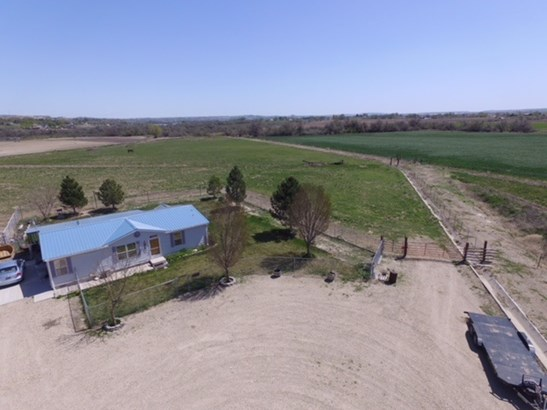 4404/3963 Ranch Drive, Homedale, ID - USA (photo 1)