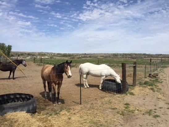4404/3963 Ranch Drive, Homedale, ID - USA (photo 3)