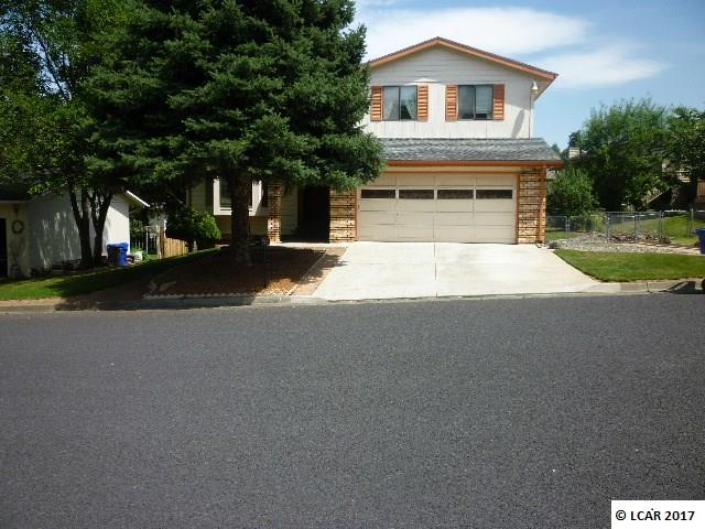 2029 Broadview Drive, Lewiston, ID - USA (photo 2)