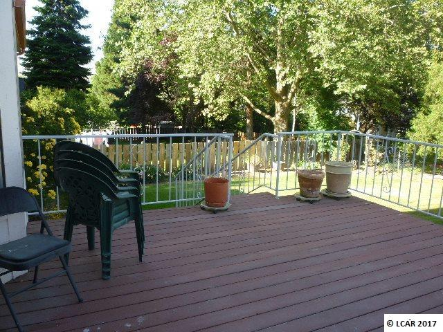 2029 Broadview Drive, Lewiston, ID - USA (photo 4)