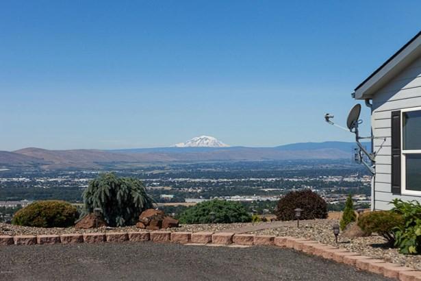 320 Vista Verde Dr, Yakima, WA - USA (photo 3)
