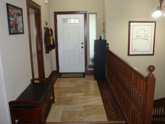 3012 S Conklin Dr, Veradale, WA - USA (photo 2)