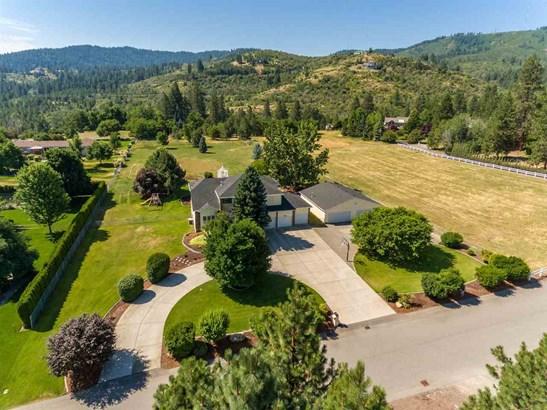 9802 E Holman Rd, Spokane Valley, WA - USA (photo 1)