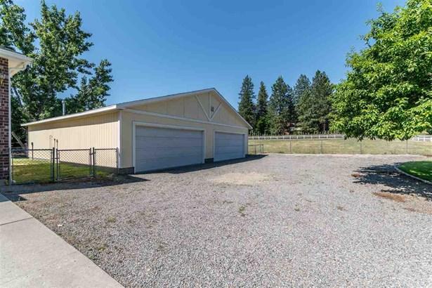 9802 E Holman Rd, Spokane Valley, WA - USA (photo 3)