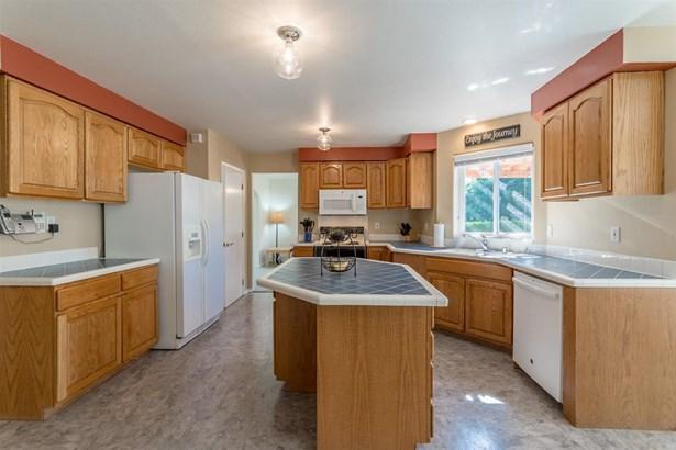 9802 E Holman Rd, Spokane Valley, WA - USA (photo 5)