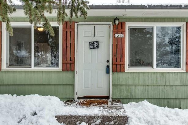 1219 Adams St, Davenport, WA - USA (photo 2)