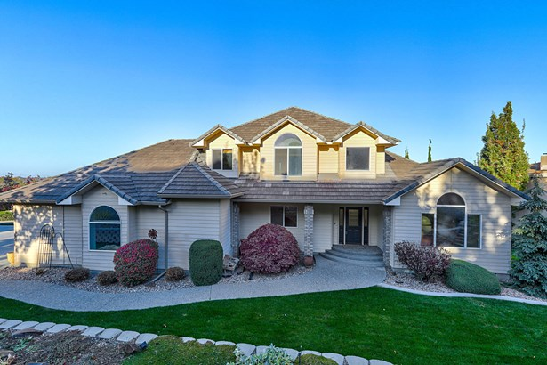 4000 S Reed Court, Kennewick, WA - USA (photo 2)