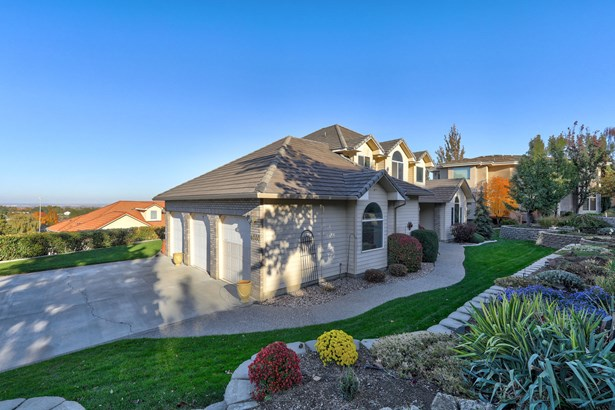 4000 S Reed Court, Kennewick, WA - USA (photo 3)
