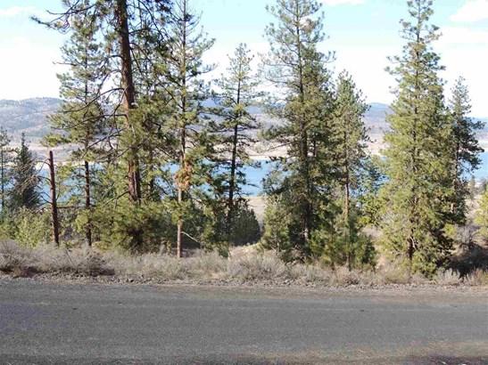 39360 Sun Ridge N. Lot 30, Seven Bays, WA - USA (photo 4)