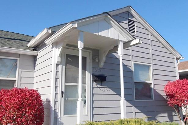 5315 N Magnolia St, Spokane, WA - USA (photo 2)