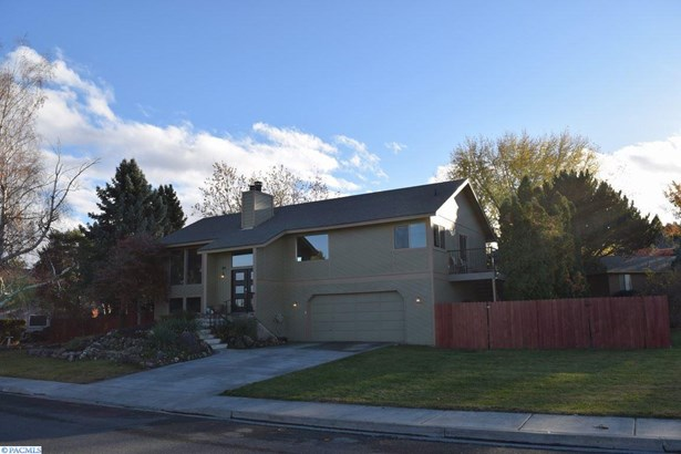189 Edgewood Dr, Richland, WA - USA (photo 1)