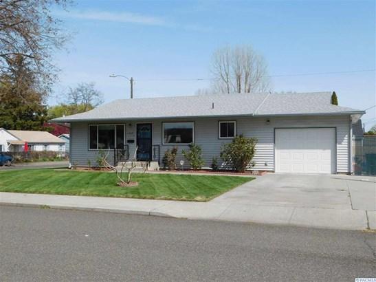 437 S Quincy St, Kennewick, WA - USA (photo 2)